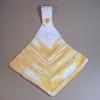 hangcloth2