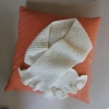 hurdlescarf11
