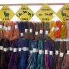 yarn1_lowres