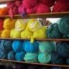 yarn2_lowres