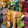 yarn3_lowres