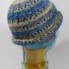 Big Funky Hat