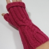 Coler mitts