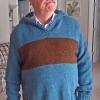 Weinstein's Hooded Sweatshirt