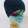 Winter Grace Hat