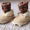 boye_boots