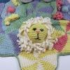 circus_lion