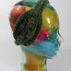 earbudsgreen_head