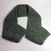 green_scarf2