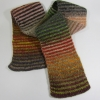 noro_scarf2