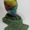 yarnharlot_scarf2