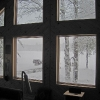march_snow1_lowres
