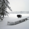 march_snow2_lowres
