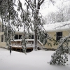 march_snow3_lowres