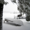 march_snow4_lowres