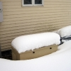 march_snow6_lowres