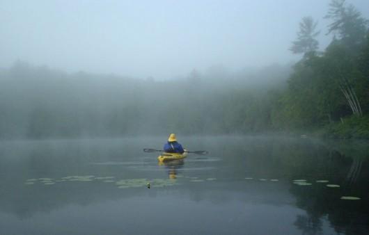 ghostbay_fog_lowres