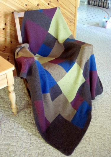 noreen_knit_9-27-09_3