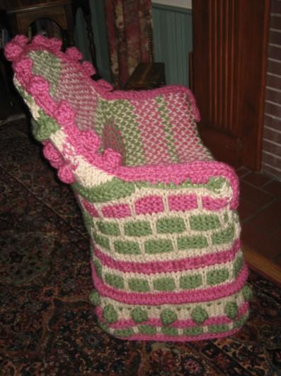 chair51