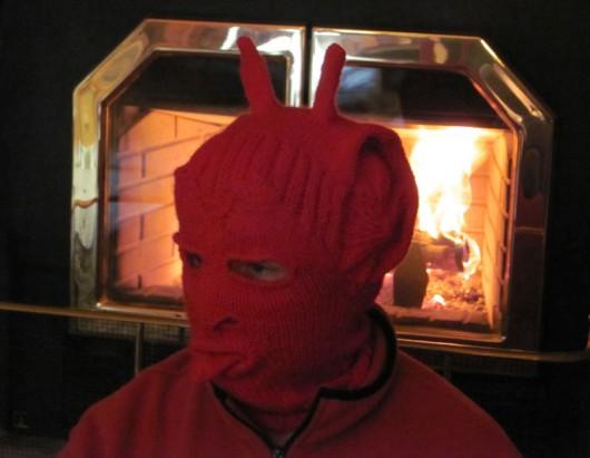 devil8