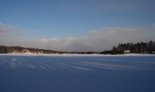 lake_ice1