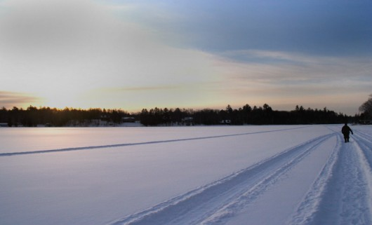 lake_ice2