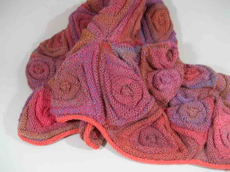 Modular Knitting Patterns Free : modular knitting Long Lake Yarns