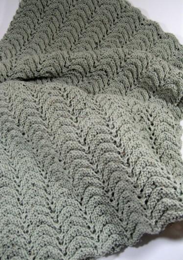 Knitting For Peace Long Lake Yarns