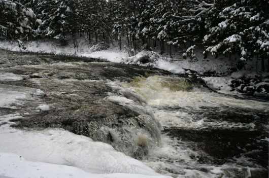 winter_falls_lowres