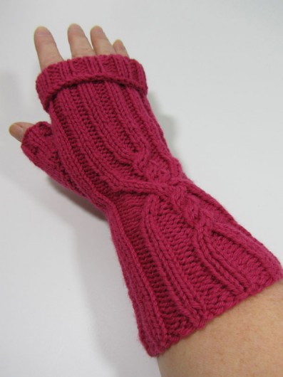 raspberry_mitts3