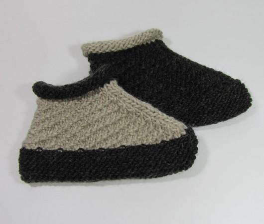 gray_slippers