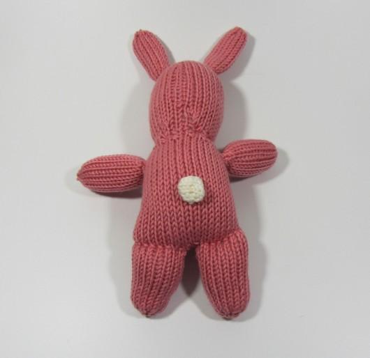 bunny_butt