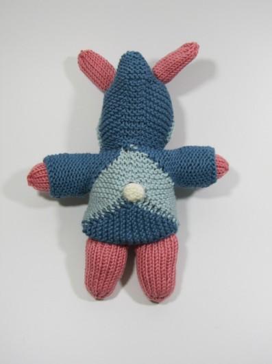 bunnybutt2