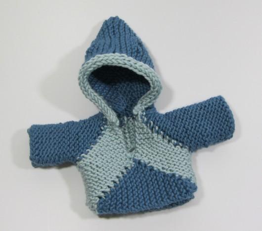 bunnysweater