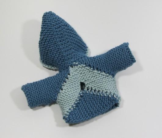 bunnysweater2