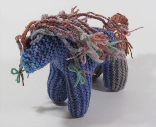 Blue_pony