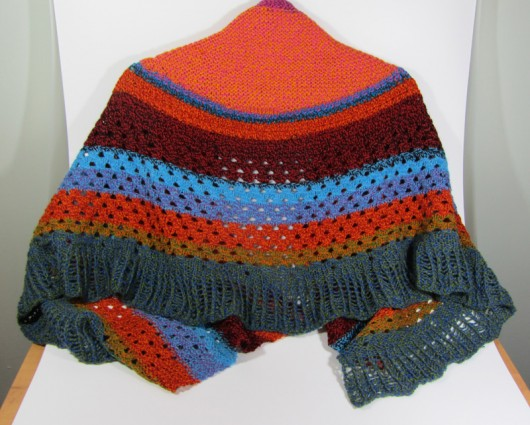 October_shawl