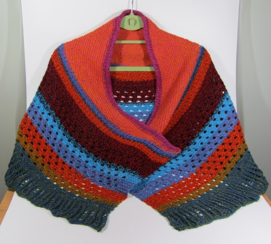 October_shawl4