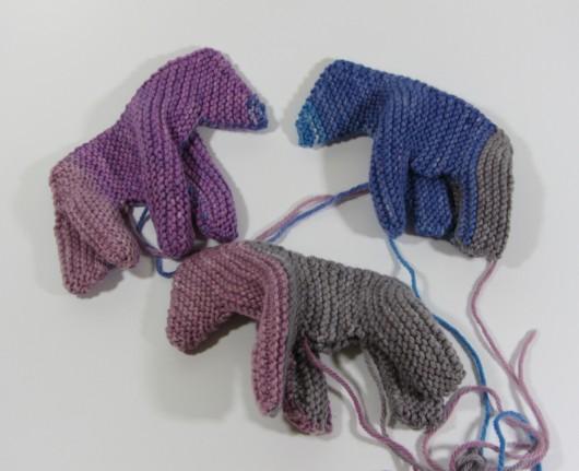 pony_limp