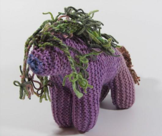 purple_pony