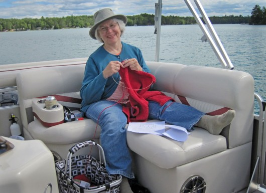 noreen_knits_afloat_lowres