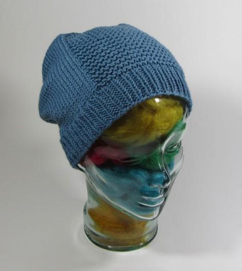 bluebarley2