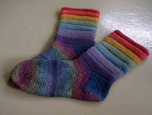 rainbow_socks