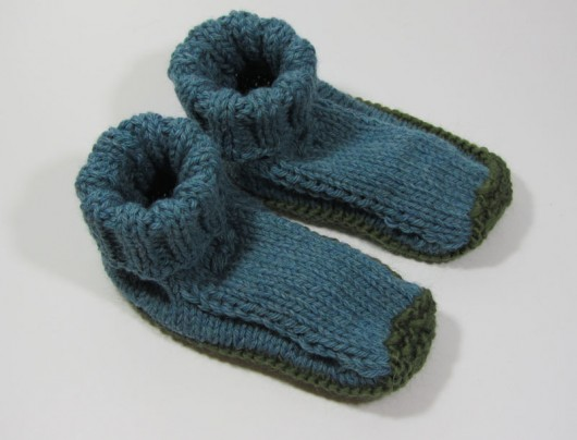 Blue_slippers