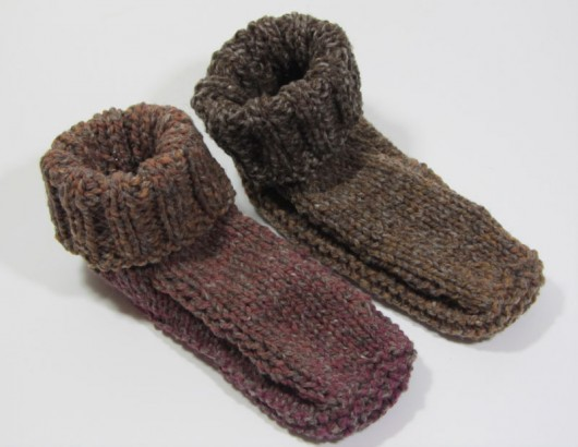 slippers_brown2