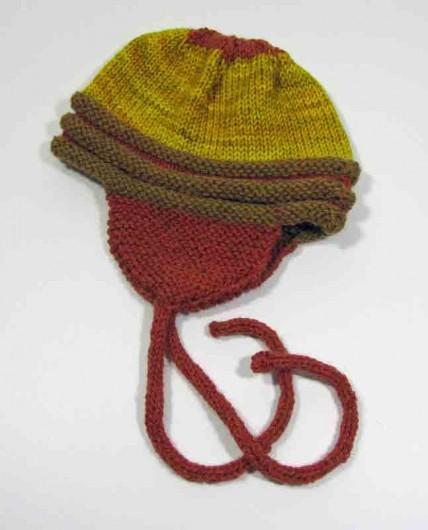 tricolor_hat