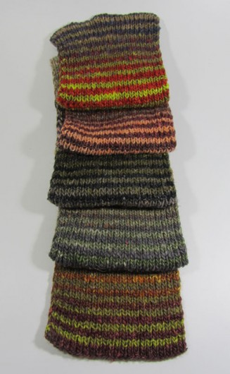 Noro_scarf3