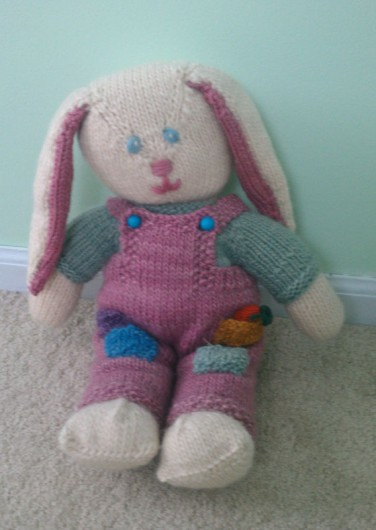 Tom_bunny