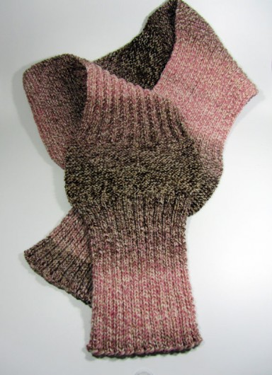 katia_scarf