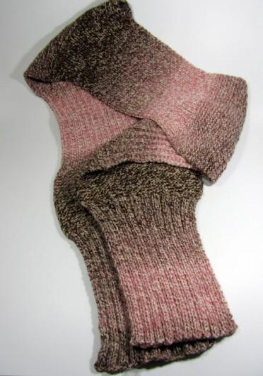 katia_scarf2